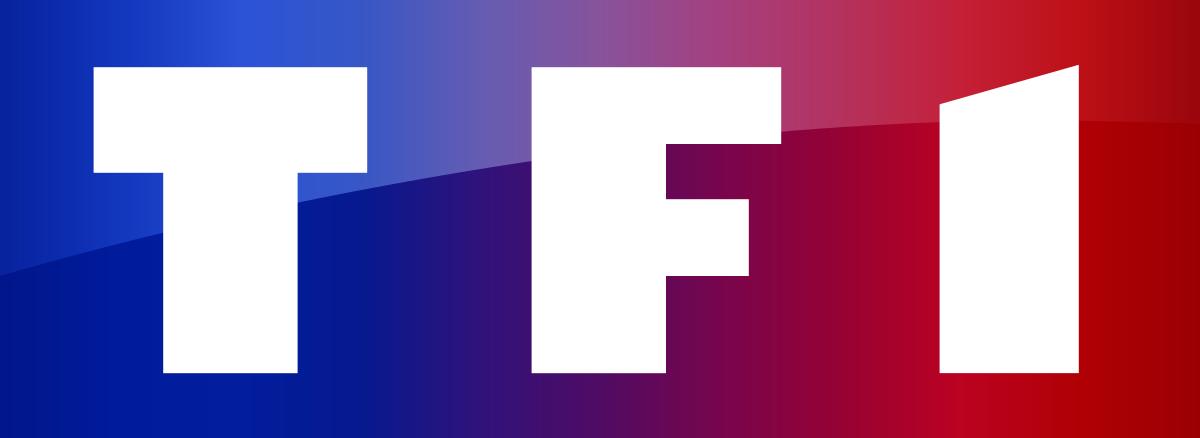 victoria - flair